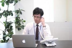 ビジネスシーンで折り返し電話をお願いされたときのマナー