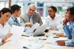 仕事の状況を上司へ報告する際の適切な頻度
