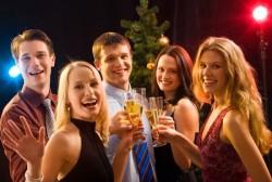 上司に誘われた飲み会を「当日」キャンセルする際の上手な断り方