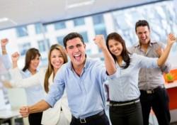 挨拶を無視する上司に対する上手な接し方