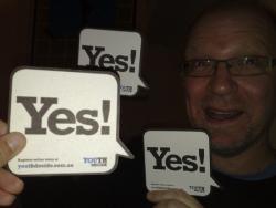 営業マンが新規契約をバンバンとるコツ『YESへ導く方法』とは?