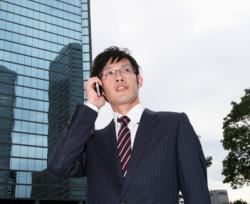 営業マンがネクタイを選ぶ時に参考にしてほしいネクタイの色の選び方