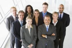 リーダーが知っておくと良い、結果の出せるチームになるための仕事の進め方