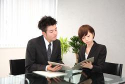 営業マンが次に活かせるノートを作るために実践してほしいノートの書き方