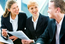 【上司に対するストレスを抑える】挨拶を返さない上司への対処法
