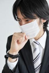 訪問営業を成功させるために知っておきたい営業におけるマスクのルール