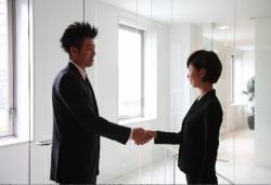 成果がなかなか出せない人が売れる営業マンになるための2つの方法