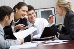 部署間の「異動願い」を上司に相談する時の良い方法
