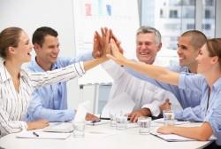 上司が異動となった際に感じる「不安」を上手に解消する方法