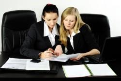 上司に仕事の確認を依頼する際のメールの書き方