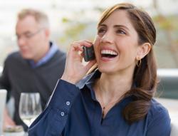 【新入社員必見!】電話の取り次ぎをする際のマナー