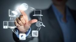 「ロープレ」で営業力を効果的に身につける方法