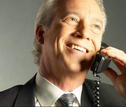 ビジネスにおける電話をかける時間に関するマナー