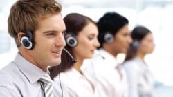営業電話の件数を効率よく増やす3つのコツ