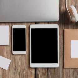 iPadを遠隔操作してプレゼンする方法とは?遠隔操作で活用したい2つのツール