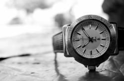 女性営業マンが時計を選ぶ時に意識しておきたい3つのポイント