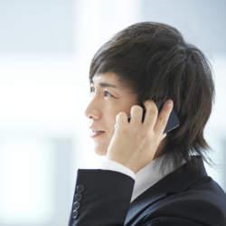 電話嫌いは克服できる! 「電話対応への苦手意識を克服するテクニック」を紹介