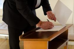 女性営業マンにおすすめしたい仕事を効率的に行うための手帳の使い方