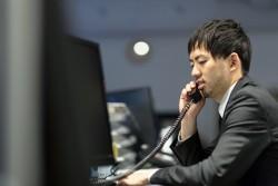 ビジネスシーンでの電話の話し方のマナー