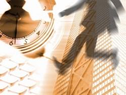 訪問営業の効率を上げるために営業マンが毎日やっておくべきこと