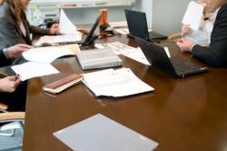 正確な訪問営業の報告書を作るために意識しておくべきこと