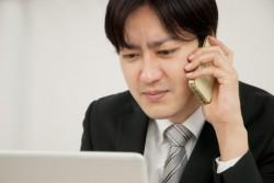 営業電話がかかってきたときの正しい対応の仕方