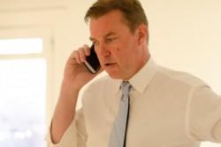ビジネスで電話の応対の際に付ける敬称のマナー