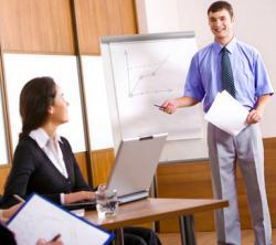 上司に対して失礼なく質問するために知っておきたい敬語の使い方