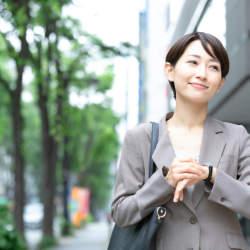 女性の営業職がモチベーションを上げるために知っておきたい3つの方法