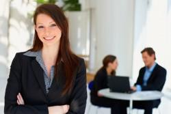 女性の営業職におくる、腕時計の選び方とオススメの時計