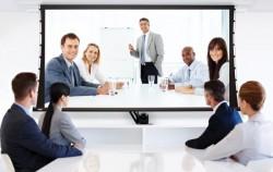 上司に仕事の進捗や現状を報告する際の内容の上手な伝え方