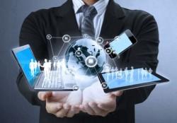 営業チームが顧客の進捗状況を効果的に管理する方法