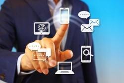 ビジネスメールに添付するファイルのサイズに関するマナー