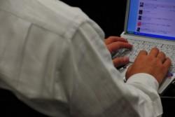 ビジネスメールにつけるタイトルに関するマナー