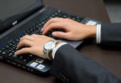 ビジネスメールでの「追伸」に関するマナー