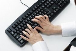 ビジネスメールに適したメールの形式のマナー