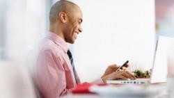 効率良く新規顧客を開拓していくための「リスト」の作り方