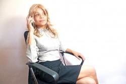 ビジネスの電話で名前を言う時、聞く時のマナー