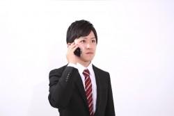 自分が受けた電話の内容を別の人へ伝える時に気をつけたいマナー