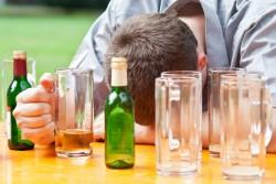飲み会を盛り上げるために新人が覚えておきたい会話のネタ