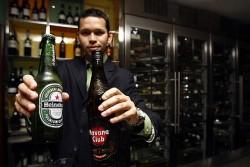 新人が会社の飲み会を欠席する際に使いたい理由