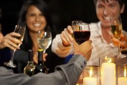 気配りが大切!女性が参加している会社の飲み会で気をつけておくべきこと