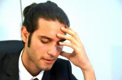 営業マンが質の高い仕事をするために学んでおくべきノルマと給料の関連性