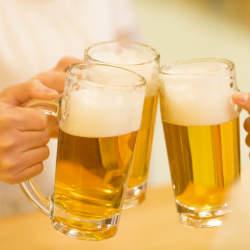 【例文】飲み会を欠席する場合は? 知っておくべき欠席メールの書き方