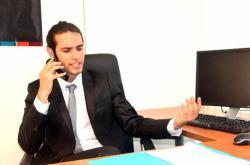 切りにくいと感じた営業の電話をスマートに断るために知っておきたい対策法