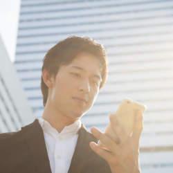 営業先から紹介を受けた相手へのメールの書き方・文例:ビジネスメール送信時のポイント3つ