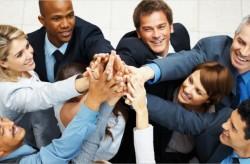 良好な関係を築く!上司の気遣いに対する良いお礼の伝え方