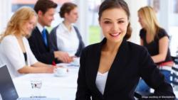 【営業が100倍楽しくなる!】女性営業職の仕事へのやりがいの見出し方