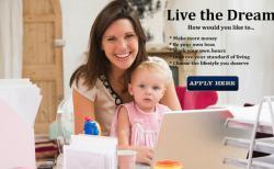 キャリアを築きたいと願う女性は営業職につくべきである