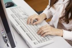 相手にきちんと読んでもらえるビジネスメールの書き方マナー